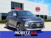 2020 Kia Soul X-Line IVT for Sale in Fort Worth, TX