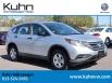 2013 Honda CR-V LX FWD for Sale in Tampa, FL