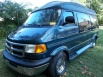 "1998 Dodge Ram Van 1500 127"" WB Conversion for Sale in Warrenton, VA"