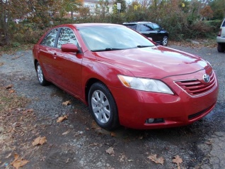 used 2007 toyota camry for sale 341 used 2007 camry listings truecar