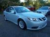 2010 Saab 9-3 4dr Sedan for Sale in Warrenton, VA