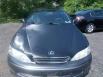 2001 Lexus ES ES 300 for Sale in Warrenton, VA