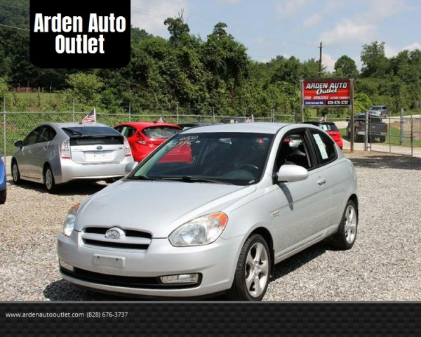 used hyundai accent for sale in greenville sc u s news world report. Black Bedroom Furniture Sets. Home Design Ideas