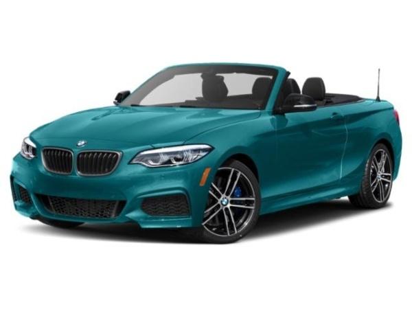 2020 BMW 2 Series in Ramsey, NJ