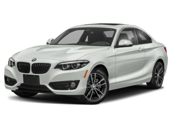 2020 BMW 2 Series in Ramsey, NJ