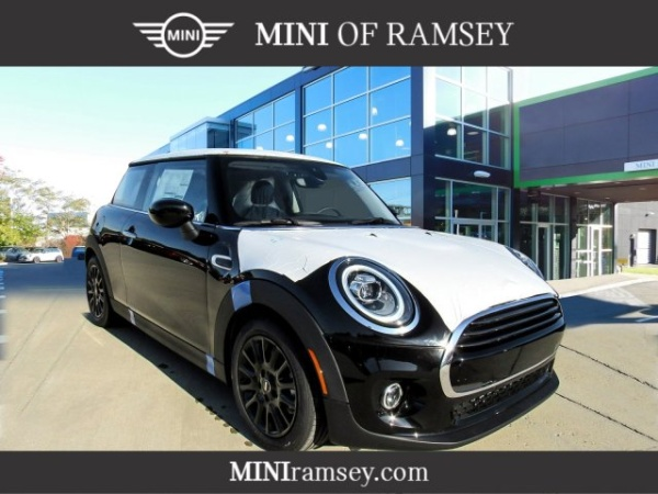 2020 MINI Hardtop in Ramsey, NJ