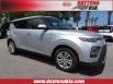 2020 Kia Soul LX IVT for Sale in Daytona Beach, FL