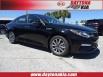 2019 Kia Optima LX for Sale in Daytona Beach, FL