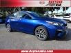 2019 Kia Forte S IVT for Sale in Daytona Beach, FL