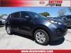 2019 Kia Sportage LX AWD for Sale in Daytona Beach, FL