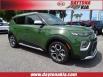 2020 Kia Soul X-Line IVT for Sale in Daytona Beach, FL