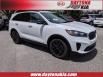 2019 Kia Sorento S V6 FWD for Sale in Daytona Beach, FL