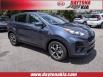 2020 Kia Sportage LX FWD for Sale in Daytona Beach, FL