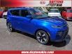 2020 Kia Soul EX IVT for Sale in Daytona Beach, FL