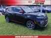 2020 Kia Soul GT-Line IVT for Sale in Daytona Beach, FL