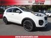 2019 Kia Sportage EX FWD for Sale in Daytona Beach, FL