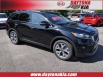 2019 Kia Sorento EX Sport V6 FWD for Sale in Daytona Beach, FL