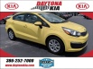 2016 Kia Rio LX Sedan Manual for Sale in Daytona Beach, FL