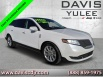 2013 Lincoln MKT EcoBoost 3.5L AWD for Sale in Yulee, FL