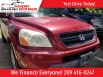 2005 Honda Pilot EX-L AWD for Sale in Modesto, CA