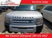 2006 Land Rover LR3 4WD for Sale in Modesto, CA