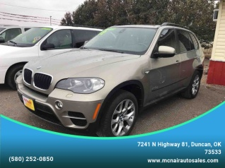 Used Bmw X5 For Sale Search 4 309 Used X5 Listings Truecar