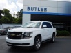 2020 Chevrolet Tahoe LT 2WD for Sale in Macon, GA