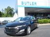 2020 Chevrolet Malibu LS with 1LS for Sale in Macon, GA