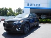 2020 Chevrolet Traverse RS FWD for Sale in Macon, GA