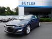 2020 Chevrolet Malibu LT for Sale in Macon, GA