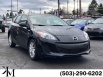 2013 Mazda Mazda3 i Touring 5-Door Automatic for Sale in Portland, OR