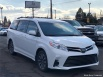 2018 Toyota Sienna LE 7-Passenger AWD for Sale in Portland, OR