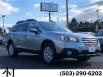 2017 Subaru Outback 2.5i Premium for Sale in Portland, OR