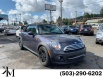 2013 MINI Convertible  for Sale in Portland, OR