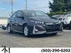 2018 Toyota Prius Prime Advanced for Sale in Portland, OR