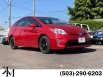 2014 Toyota Prius Two for Sale in Portland, OR