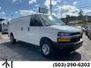 2018 Chevrolet Express Cargo Van 2500 LWB for Sale in Portland, OR