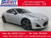 2014 Scion FR-S Monogram Manual for Sale in Clarksville, TN