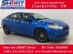 2016 Dodge Dart SE for Sale in Clarksville, TN