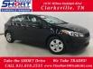 2017 Kia Forte Forte5 LX Automatic for Sale in Clarksville, TN