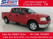 2006 Ford F-150 XLT SuperCrew 5.5' Box 2WD for Sale in Clarksville, TN