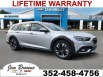 2019 Buick Regal TourX Preferred AWD for Sale in Dade City, FL