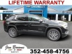 2019 GMC Acadia SLT with SLT-2 FWD for Sale in Dade City, FL