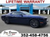 2017 Dodge Challenger R/T Shaker RWD for Sale in Dade City, FL