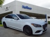 2020 Genesis G80 3.8L RWD for Sale in Plano, TX