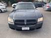 2008 Dodge Magnum Wagon RWD for Sale in Colton, CA