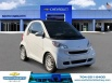 2011 smart fortwo Pure Coupe for Sale in Charlotte, NC