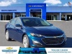 2019 Chevrolet Malibu LT with 1LT for Sale in Charlotte, NC