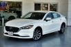 2019 Mazda Mazda6 Sport Automatic for Sale in El Cajon, CA