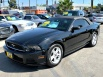 2013 Ford Mustang V6 Convertible for Sale in South Gate, CA